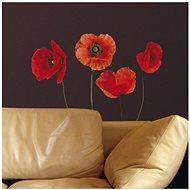 Crearreda decoration 54101 - Self-Adhesive Decoration