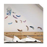 Crearreda decoration 54111 - Self-Adhesive Decoration
