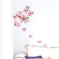 Crearreda decoration 54327 - Self-Adhesive Decoration
