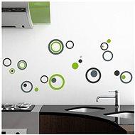 Crearreda decoration 54503 - Self-Adhesive Decoration