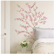 Crearreda decoration 57101 - Self-Adhesive Decoration