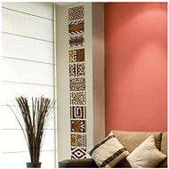 Crearreda dekorace 58104