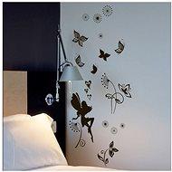 Crearreda dekorace 58107