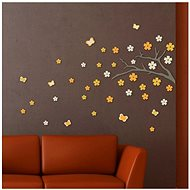 Crearreda decoration 58502