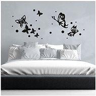 Crearreda decoration 58509