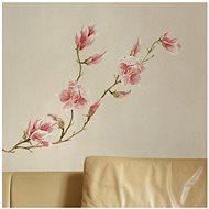 Crearreda dekorace 59155 - Samolepicí dekorace