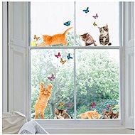 Crearreda decoration 64001 - Self-Adhesive Decoration