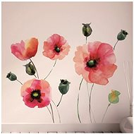 Crearreda decoration 81003