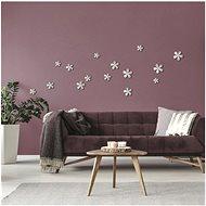 Crearreda decoration 24005 - Self-Adhesive Decoration