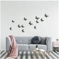 Crearreda decoration 24007
