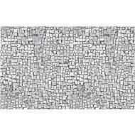 GEKKOFIX 13775 - Samolepicí fólie