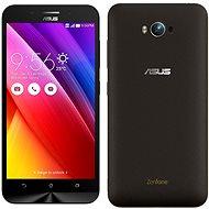 ASUS ZenFone Max ZC550KL 32GB černý Dual SIM - Mobilní telefon