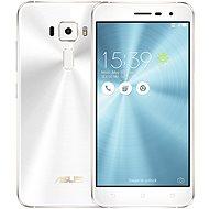 ASUS Zenfone 3 ZE520KL bílý - Mobilní telefon