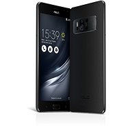 ASUS Zenfone AR Black - Mobilní telefon