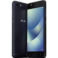 Asus Zenfone 4 Max ZC520KL černý - Mobilní telefon