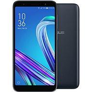 Asus Zenfone Live ZA550KL černá
