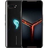 ASUS ROG Phone II 128GB black