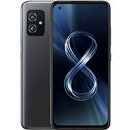 Asus Zenfone 8 8GB/256GB černá - Mobilní telefon