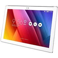 Asus ZenPad 10 (Z300CNL) bílý - Tablet