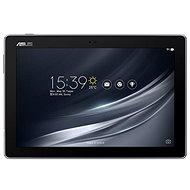Asus ZenPad 10 (Z301ML) 32GB šedý - Tablet