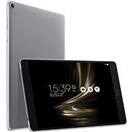 Asus ZenPad 3S (Z500M) šedý - Tablet