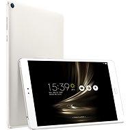 Asus ZenPad 3S (Z500M) stříbrný - Tablet