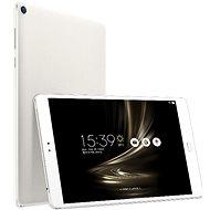 Asus ZenPad 3S (Z500M) 64GB stříbrný - Tablet