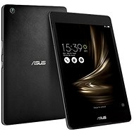 Asus ZenPad 8 (Z581KL) černý - Tablet