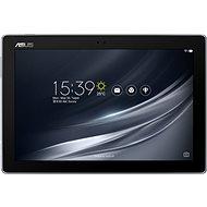 ASUS Zenpad 10.1 (Z301M) šedý - Tablet