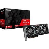 ASROCK Radeon RX 6800 16G - Grafická karta