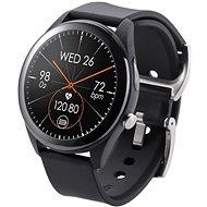 Asus VivoWatch SP (HC-A05) - Chytré hodinky