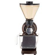 SANTOS N01 - Mlýnek na kávu