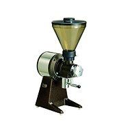 SANTOS N01PS - Mlýnek na kávu