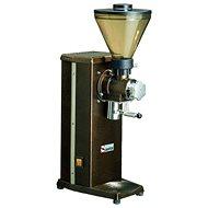 SANTOS N04 BROWN - Mlýnek na kávu