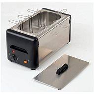 ROLLER GRILL CO 60 - Příslušenství do kuchyně