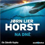 Na dně - Audiokniha MP3