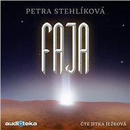 Faja - Audiokniha MP3