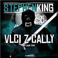 Vlci z Cally - Audiokniha MP3