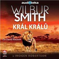 Král králů - Audiokniha MP3