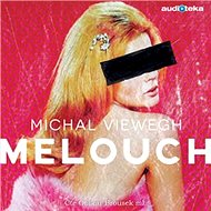 Melouch - Audiokniha MP3