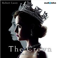 The Crown - Audiokniha MP3