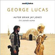 George Lucas - Audiokniha MP3