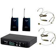 AudioDesign PMU 22