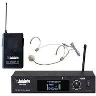 AudioDesign PMU 211 BP