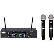 AudioDesign PMU 212 - Mikrofon