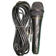 AudioDesign PA M10