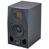 ADAM AUDIO A3X - Reproduktor