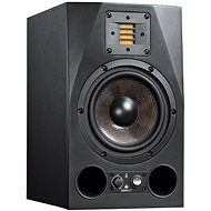 ADAM AUDIO A7X - Reproduktor