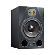 ADAM AUDIO A8X - Reproduktor