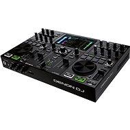 DENON DJ PRIME GO - DJ systém